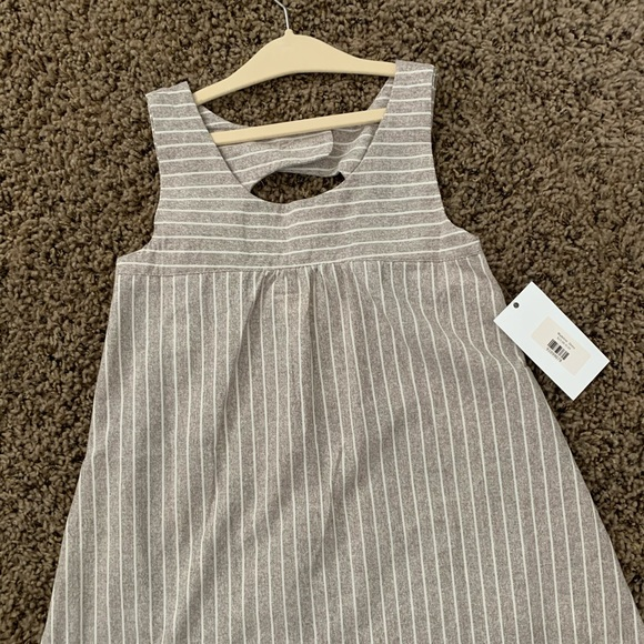Hayden Other - Hayden Girls Madeline Dress